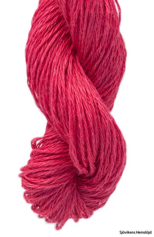 4982-954 röd