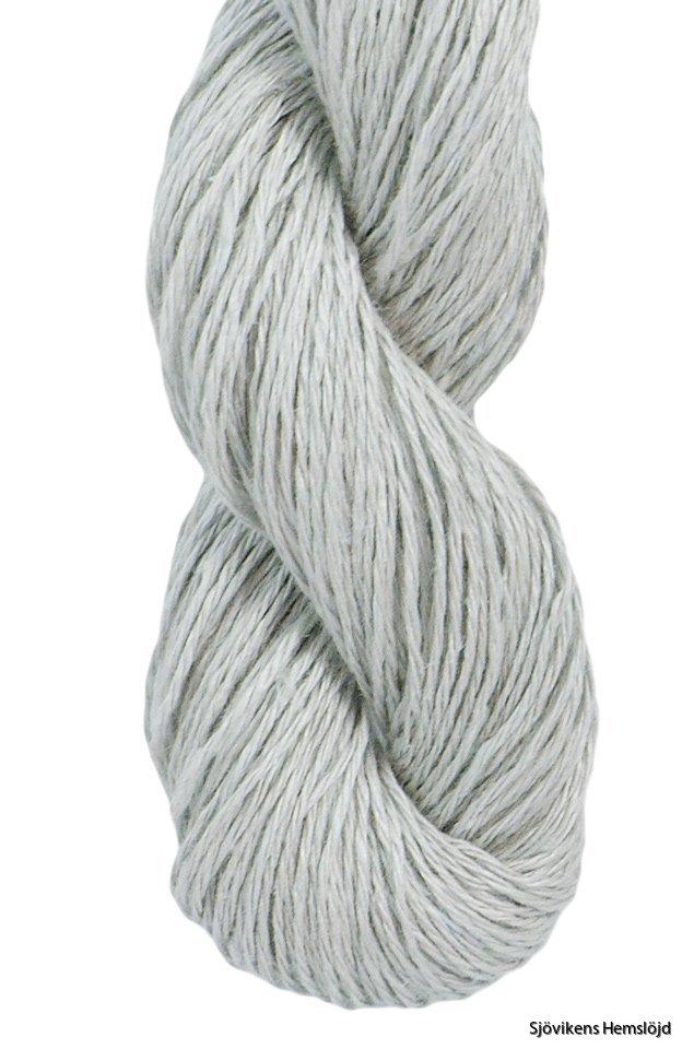 4982-967 grå