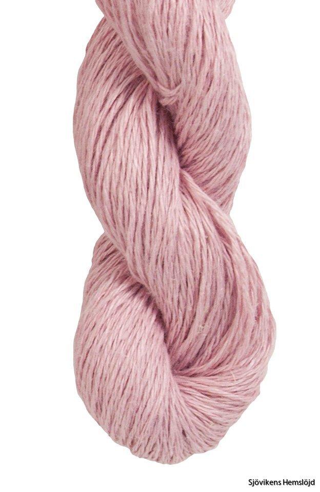 4982-969 rosa