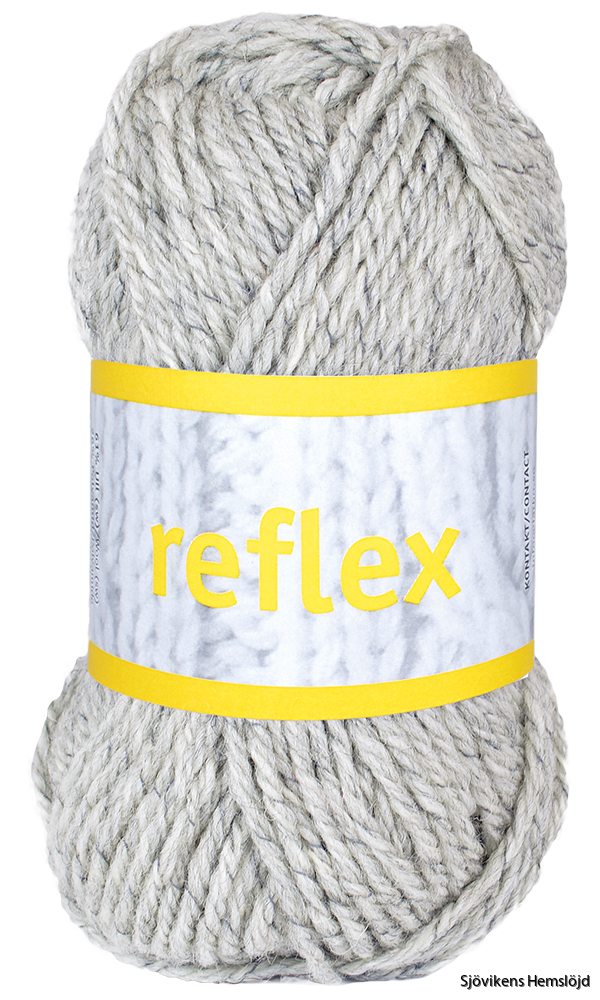 reflex-featured-img