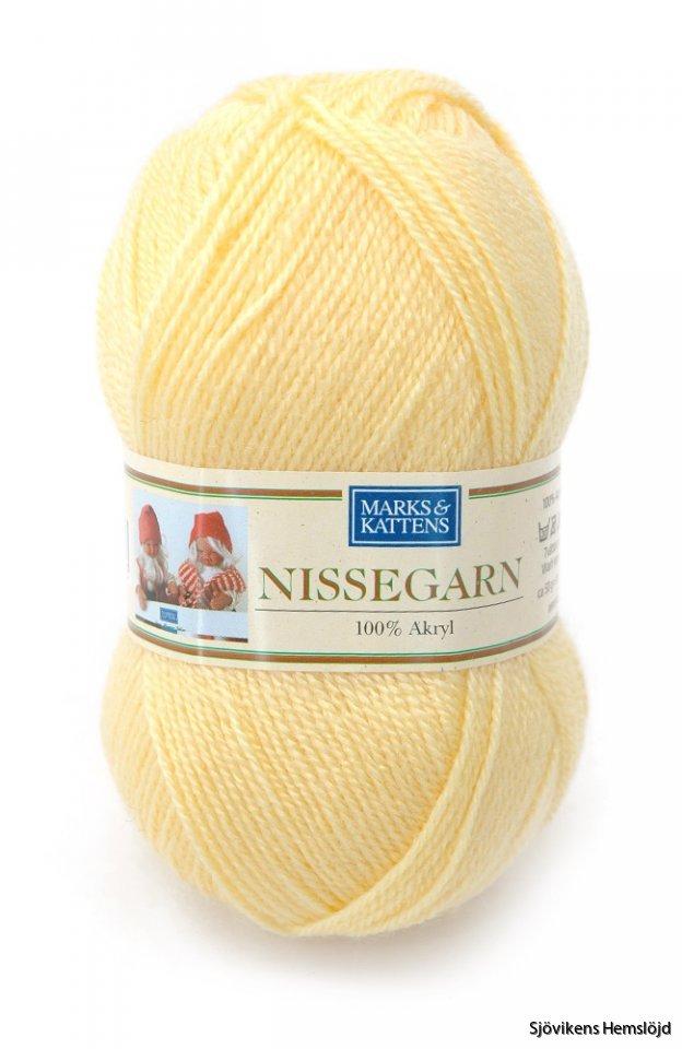 nissegarn 059