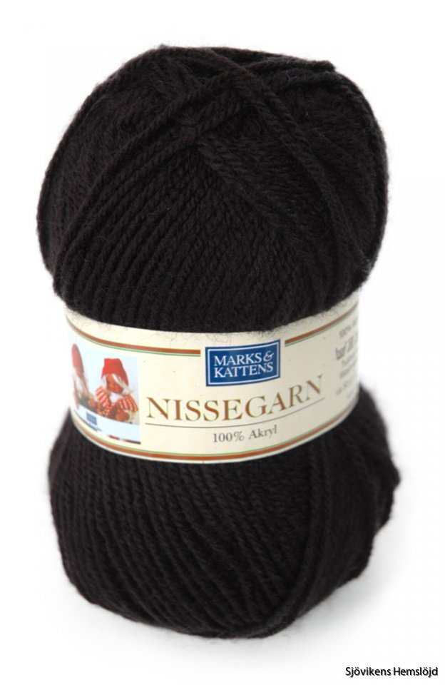 nissegarn 1282
