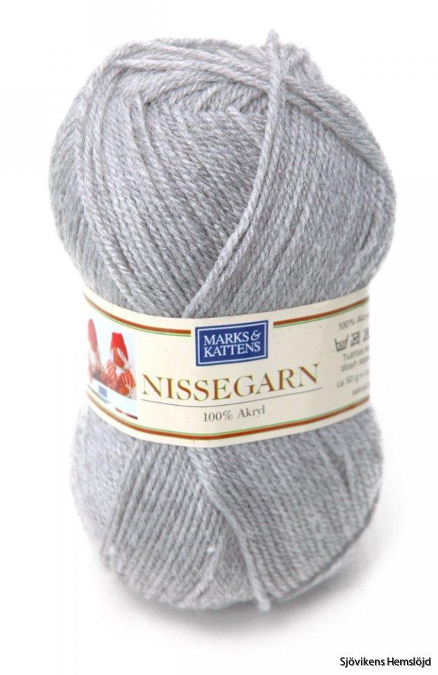 nissegarn 1283