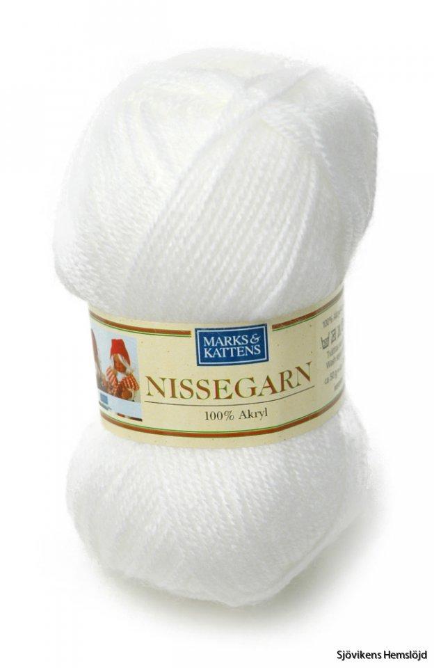 nissegarn 1284