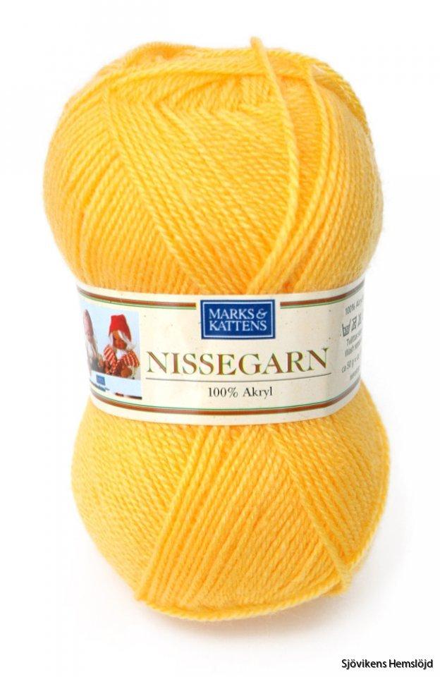 nissegarn 1289