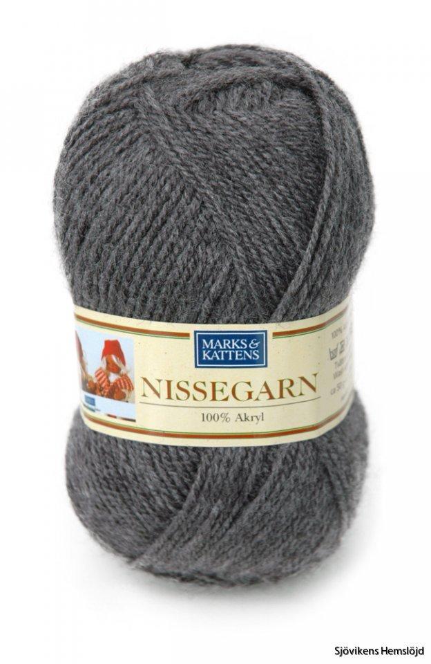 nissegarn 1324
