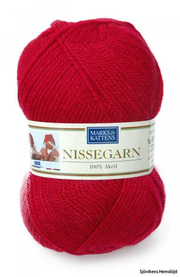 nissegarn 1444