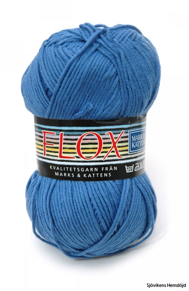 flox 1823