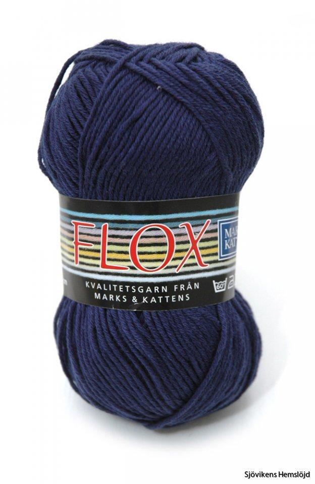 flox 1824