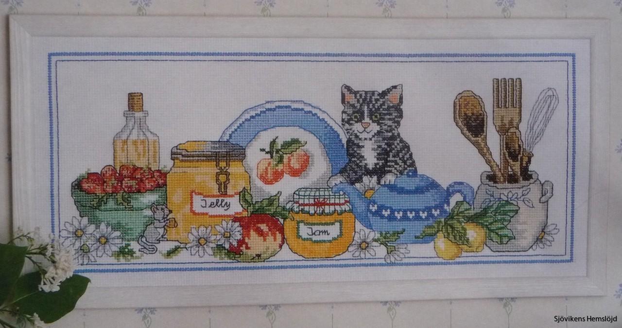katt 1