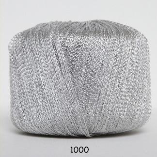 Glamour - Glamour 1000