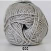 Cotton Linen - Cotton Linen 503