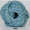 Cotton Linen - Cotton Linen 3317