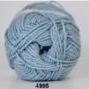 Cotton Linen - Cotton Linen 4995
