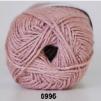 Cotton Linen - Cotton Linen 6995