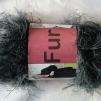 Fur - Fur 79