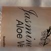 Jasmine 8/4 Aloe Vera - Jasmine 8/4 Aloevera 48001