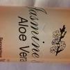 Jasmine 8/4 Aloe Vera - Jasmine 8/4 Aloevera 48004