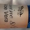 Jasmine 8/4 Aloe Vera - Jasmine 8/4 Aloevera 48007