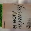 Jasmine 8/4 Aloe Vera - Jasmine 8/4 Aloevera 48008