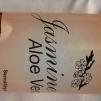 Jasmine 8/4 Aloe Vera - Jasmine 8/4 Aloevera 48013
