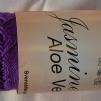 Jasmine 8/4 Aloe Vera - Jasmine 8/4 Aloevera 48017