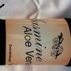 Jasmine 8/4 Aloe Vera - Jasmine 8/4 Aloevera 48018