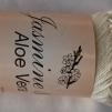 Jasmine 8/4 Aloe Vera - Jasmine 8/4 Aloevera 48020
