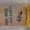 Jasmine 8/4 Aloe Vera - Jasmine 8/4 Aloevera 48102