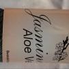 Jasmine 8/4 Aloe Vera - Jasmine 8/4 Aloevera 48121