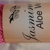 Jasmine 8/4 Aloe Vera - Jasmine 8/4 Aloevera 48205
