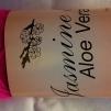 Jasmine 8/4 Aloe Vera - Jasmine 8/4 Aloevera 48216