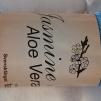 Jasmine 8/4 Aloe Vera - Jasmine 8/4 Aloevera 48407
