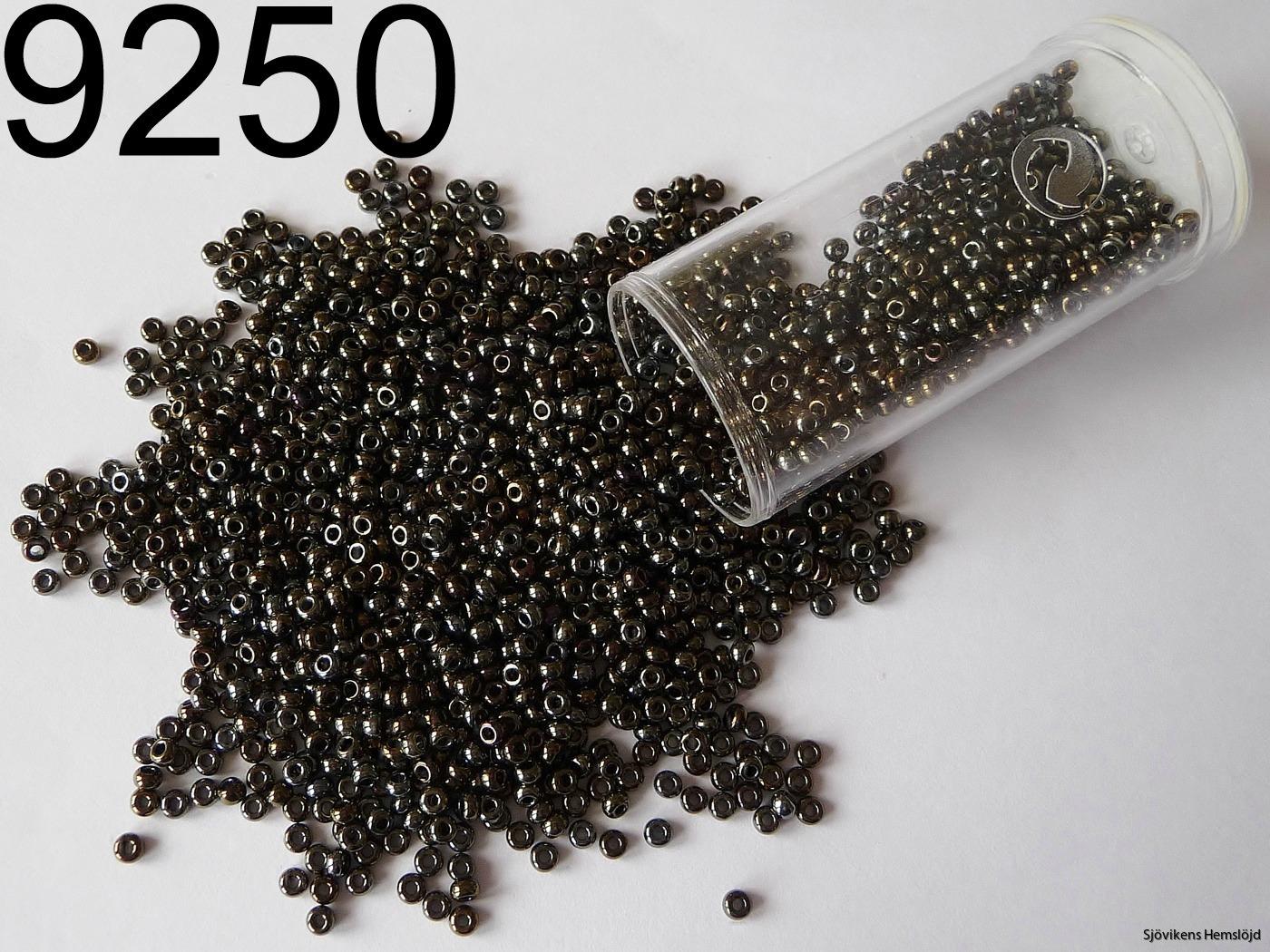 Pärla 9250