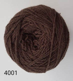 Organic350-wool cotton - organic350-woo cotton