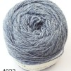Organic350-wool cotton - organic 350-wool cotton