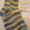 On line Supersocke on-Tour aloevera&jojobaolja - supersocke storlek 43/44nr11