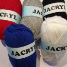 Jacryl