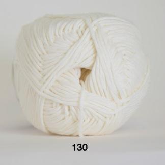 Organic cotton - organic cotton 130
