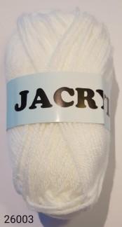 Jacryl - jacryl 26001