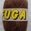 Fuga - Fuga 6026