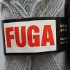 Fuga - Fuga 4220