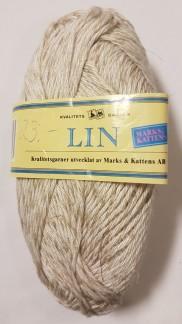 Lin - Lin 25254