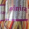 Miniraggi - miniraggi 303