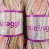 Miniraggi - miniraggi 306