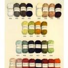 Cotton165 tone-i-tone