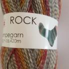 ROCK strumpgarn