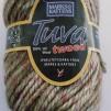 Tuva - tuva  tweed 2003