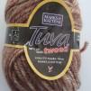 Tuva - tuva  tweed 2002