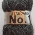 standard no 1